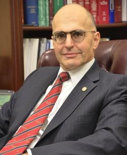 John Giuffré