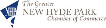 The Greater New Hyde Park Chamber of Commerce