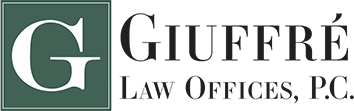 Giuffré Law Offices, P.C. Don't Delay, Call Team Giuffré