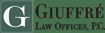 Giuffré Law Offices, P.C. Don't Delay, Call Team Giuffré