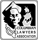 Columbian Badge Lawyer