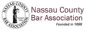 Nassau County Bar
